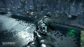 Sniper-Ghost-Warrior-3-07-14-2015-9
