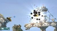Worms-WMD-Screenshot-4-Gamescom-2015