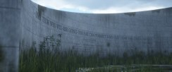 funder_wall_03