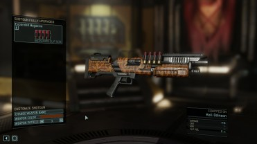 1438836033-2k-xcom-2-gamescom-screenshot-weapon-customization
