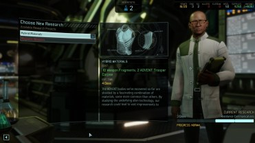 1438836034-2k-xcom-2-gamescom-screenshot-labstygan-01