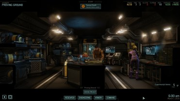 1438836034-2k-xcom-2-gamescom-screenshot-provingground-01