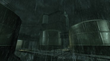 1438902878-downpour-original-7