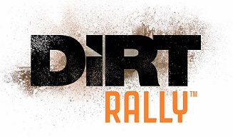 DiRT-Rally-Logo-Wallpaper