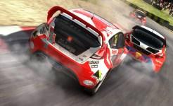 DiRT_Rally_Fiesta_RX_Holjes_02