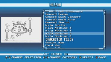 MMLC_screens_MM3_MuseumList