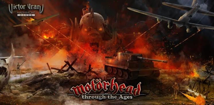 Motorhead_TTA_Haemimont_SCENE03