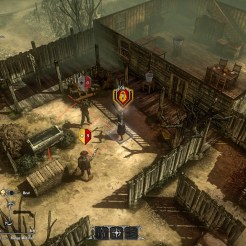 Screenshot_HUD_3