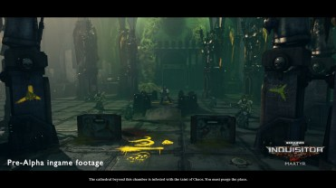 W40K_Inquisitor_Martyr_PreAlpphaScreenshot__4_-pc-games