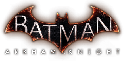 batman-arkham-knight-badge-02-eu-25feb15