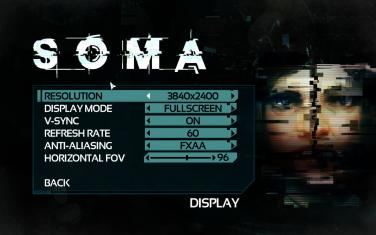 Soma 2015-09-18 23-36-33-749