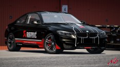 BMWM4 (3)