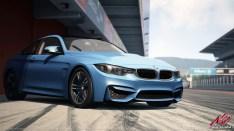 BMWM4 (5)