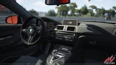 BMWM4 (6)