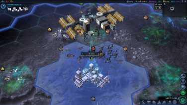 CivilizationBE_DX11 2015-10-05 23-32-53-33