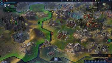 CivilizationBE_DX11 2015-10-06 13-25-51-09