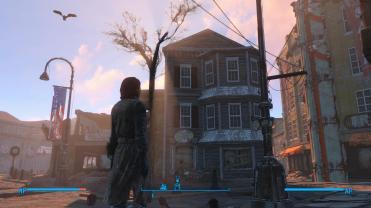 Fallout4_20151031151930