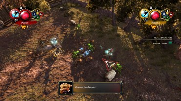 Overlord_FOE_LaunchScreenshot5