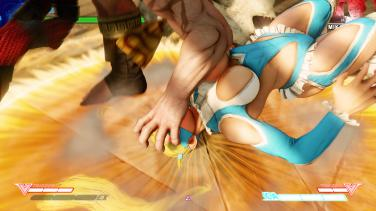 StreetFighterVBeta-Win64-Shipping_2015_10_21_23_19_06_787