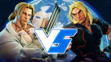 StreetFighterVBeta-Win64-Shipping_2015_10_22_00_10_06_625