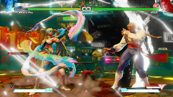 StreetFighterVBeta-Win64-Shipping_2015_10_22_00_23_30_718