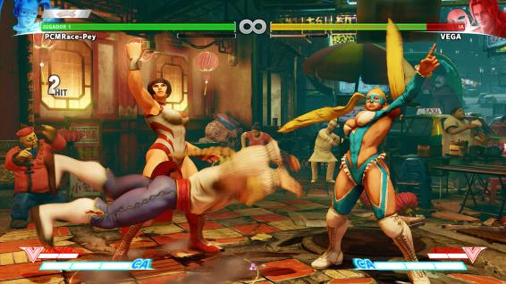 StreetFighterVBeta-Win64-Shipping_2015_10_22_00_26_01_389
