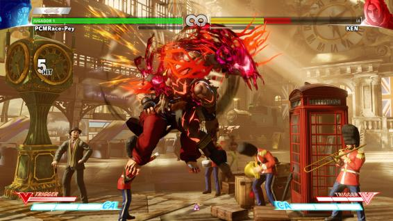 StreetFighterVBeta-Win64-Shipping_2015_10_22_00_28_40_510