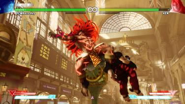 StreetFighterVBeta-Win64-Shipping_2015_10_22_00_30_29_190