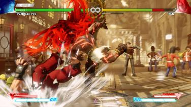 StreetFighterVBeta-Win64-Shipping_2015_10_22_00_30_29_746