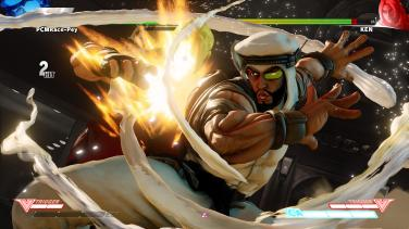 StreetFighterVBeta-Win64-Shipping_2015_10_23_11_18_07_501