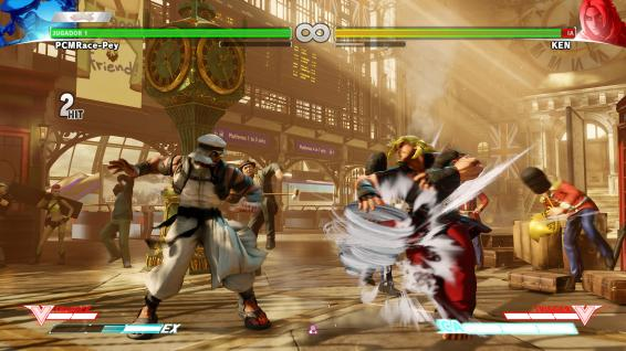 StreetFighterVBeta-Win64-Shipping_2015_10_23_11_20_02_031