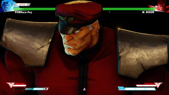 StreetFighterVBeta-Win64-Shipping_2015_10_24_21_23_55_339