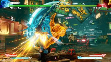 StreetFighterVBeta-Win64-Shipping_2015_10_24_21_24_52_041