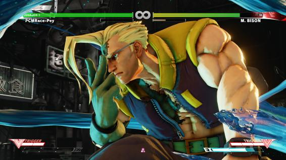 StreetFighterVBeta-Win64-Shipping_2015_10_24_21_29_21_366