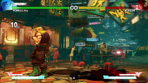 StreetFighterVBeta-Win64-Shipping_2015_10_24_21_29_30_607