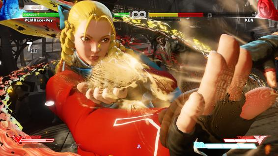 StreetFighterVBeta-Win64-Shipping_2015_10_24_21_48_02_347