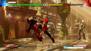 StreetFighterVBeta-Win64-Shipping_2015_10_24_21_48_18_686