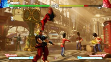 StreetFighterVBeta-Win64-Shipping_2015_10_24_21_51_28_294