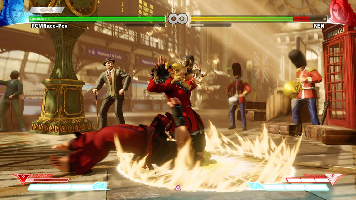 StreetFighterVBeta-Win64-Shipping_2015_10_24_22_00_56_049
