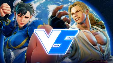 StreetFighterVBeta-Win64-Shipping_2015_10_24_22_05_13_010