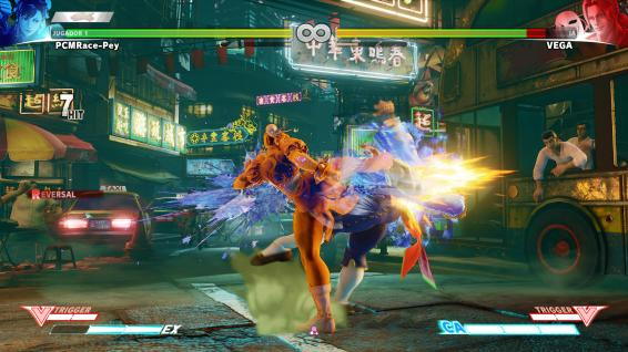 StreetFighterVBeta-Win64-Shipping_2015_10_24_22_08_00_988