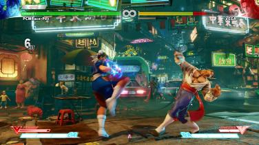 StreetFighterVBeta-Win64-Shipping_2015_10_24_22_09_08_381