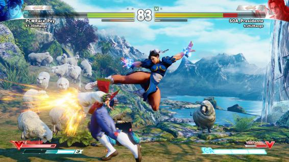 StreetFighterVBeta-Win64-Shipping_2015_10_24_22_11_28_288