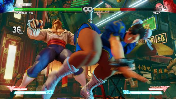 StreetFighterVBeta-Win64-Shipping_2015_10_24_22_15_25_165