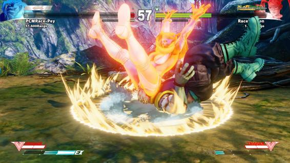 StreetFighterVBeta-Win64-Shipping_2015_10_24_22_21_43_415