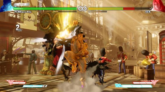 StreetFighterVBeta-Win64-Shipping_2015_10_25_01_57_53_445