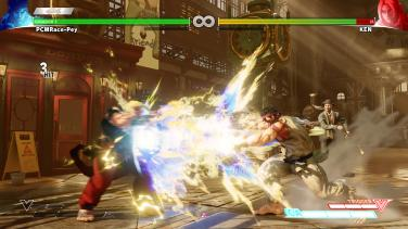 StreetFighterVBeta-Win64-Shipping_2015_10_25_02_00_59_047