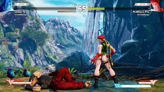 StreetFighterVBeta-Win64-Shipping_2015_10_25_13_46_22_838