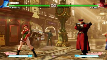 StreetFighterVBeta-Win64-Shipping_2015_10_25_13_51_47_314
