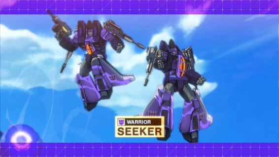 TransformersDevastation 2015-10-06 19-19-34-470